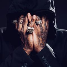 Kid Ink - Yu Know It