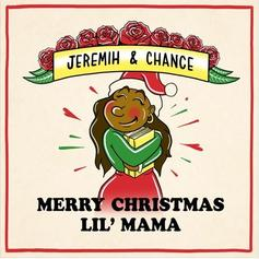Chance The Rapper & Jeremih - Merry Christmas Lil' Mama
