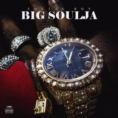 Soulja Boy - Whole Lot Of Money