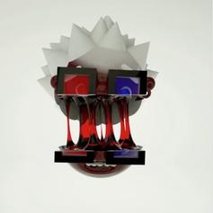James Fauntleroy - American Eagle OG