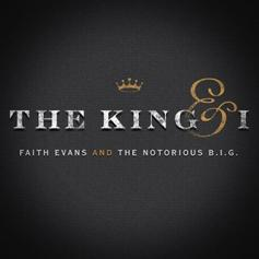 Faith Evans & The Notorious B.I.G. - NYC Feat. Jadakiss