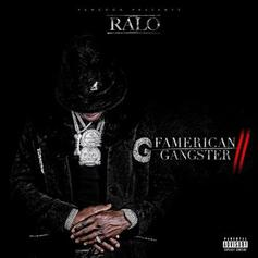 Ralo - Young N**** Feat. Young Thug, Lil Yachty & Lil Uzi Vert