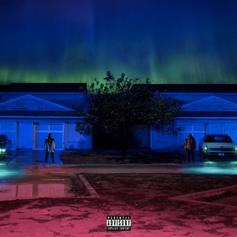 Big Sean - Sacrifices Feat. Migos