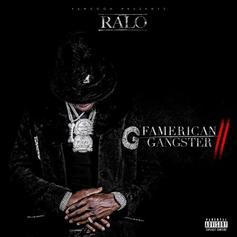 Ralo - I Hope It Don't Jam Feat. 21 Savage & Shy Glizzy