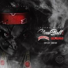 Young Nudy - Slimeball 2