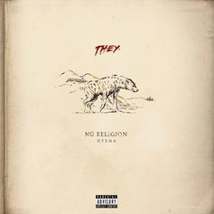 THEY. - Truth Be Told