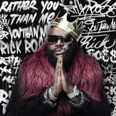 Rick Ross - Dead Presidents Feat. Future, Jeezy & Yo Gotti