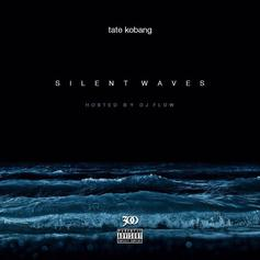 Silent Waves
