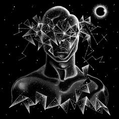 Shabazz Palaces - Shine A Light Feat. Thaddillac