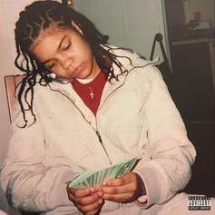 Young M.A - Herstory EP [Stream]