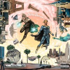 The Underachievers - Renaissance [Album Stream]