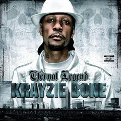 Krayzie Bone - Let Me Learn