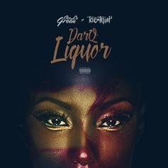 Cee-Lo Green - Dark Liquor Feat. Tone Trump