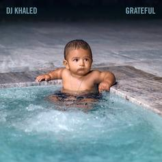 DJ Khaled - Iced Out My Arms Feat. Future, Migos, 21 Savage & T.I.