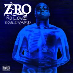 Z-Ro - From The Other Side
