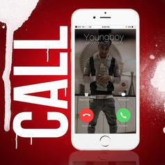 YoungBoy Never Broke Again - Call On Me