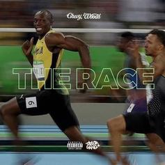 "Chevy Woods Remixes Tay K's ""The Race"""