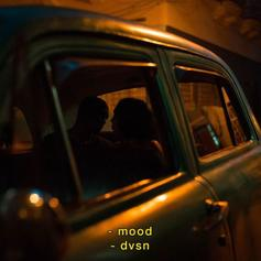 "DVSN Drops Off New Single ""Mood"""