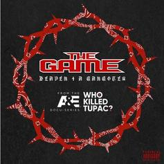 """Game Drops """"Heaven 4 A Gangster"""" On 2Pac's Death Anniversary"""