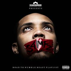 "G Herbo Drops Off a Prequel to His ""Humble Beast"" Debut"