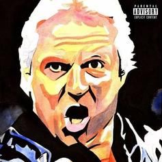 "Westside Gunn & Conway Pay Respect To Bobby Heenan On ""RIP Bobby"""