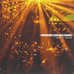 "Saba Drops ""Where Ideas Sing"" Featuring Daoud"