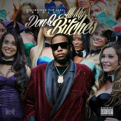 "Don Q Releases New Song ""All My Bitches"""