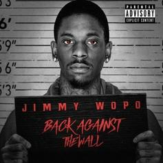 "Pittsburgh's Jimmy Wopo and Hardo Unite On ""All Us"""