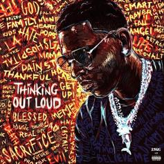 """Young Dolph Drops Introspective Cut """"While U Here"""""""
