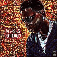 "Young Dolph Is Swagged Out On ""Drippy"""