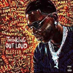 """Young Dolph, Gucci Mane, 2 Chainz & Ty Dolla $ign Demolish """"Go Get Sum Mo"""""""