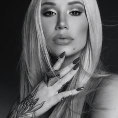 """Iggy Azalea Brings Ljay Currie Out On """"Going Up"""""""