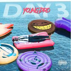 "Young Dro & DJ Drama Returns With ""Day 3"""