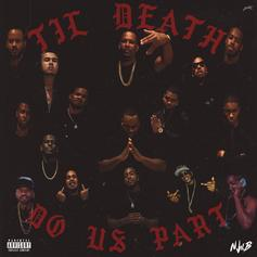 "Joe Moses Brings NWB With Him On His ""Til Death Do Us Part"" Project"