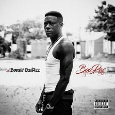 "Boosie Badazz Shares Another ""BooPac"" Release ""Me, Myself & I"""