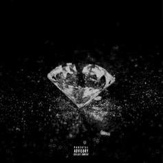 "Jeezy Reunites Kendrick Lamar & J. Cole For ""American Dream"""
