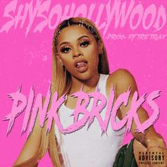 "ShySoHollywood Makes Her Official Debut With ""Pink Bricks"""