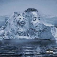 "Listen To Gucci Mane & Southside's ""Sea Sick"" Collaboration"