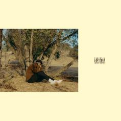 """Skizzy Mars Returns With New Song """"2006"""""""