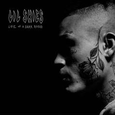 """Lil Skies' """"The Clique"""" Is A Definite Stand-Out Off His Latest Project"""