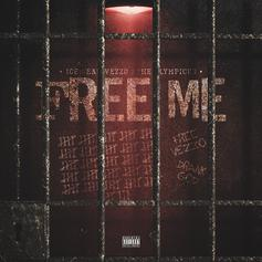 "Icewear Vezzo & The Olympicks Drop Off ""Free Me"" Project"