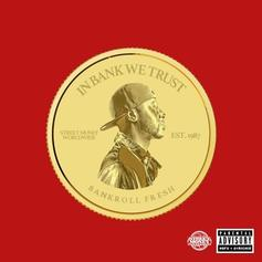 """Bankroll Fresh Lives On With  """"Run To The Money"""""""
