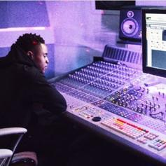 """Rotimi Flips Chris Brown's """"Pills & Automobiles"""" For """"Drip"""""""