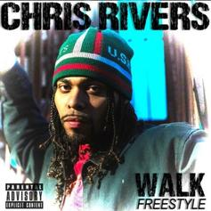 "Chris Rivers Bodies Young M.A. ""Walk"" In New Freestyle"