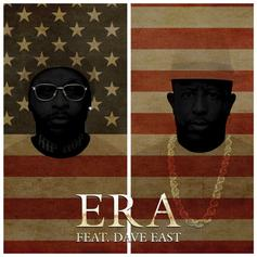 "Royce Da 5'9"" & DJ Premier Release First ""PRhyme 2"" Single ""Era"" Featuring Dave East"