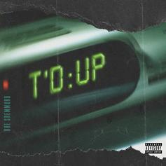 "Rae Sremmurd Tease New Project With ""T'd Up"""