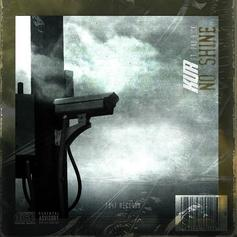 "Kur & PnB Rock Reunite For Haunting ""No Shine"""