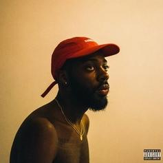 """Brent Faiyaz Fires Back At Haters With """"Make Luv"""""""