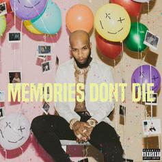 """Tory Lanez' Melody Game Is Strong On """"B.I.D."""""""