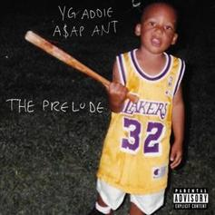 "A$AP Ant Kicks off ""The Prelude"" EP with ""Acne Jeans"""